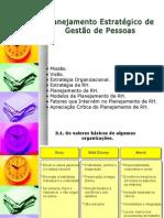 planejamento_estrategico_gestão_pessoas