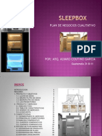 sleepbox-111226100301-phpapp01
