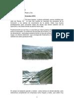 Informe Visita Planta 16-12-10