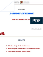 Sémin_Audit_interne