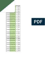 Copy of Clave Proyectos