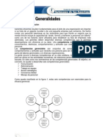 Gerentes y Administracion[1]