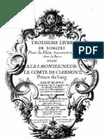 M.Blavet -VI  sonate per flauto traverso dal 3° Livre_de_Sonates