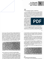 Noro- Filosofia- Pag 283-299 v2