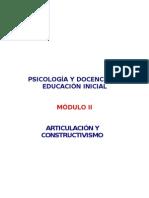 MODULO II-.--.-
