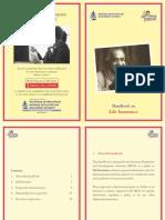 Life Insurance Handbook