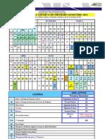calendario_reposição_2012-2V2