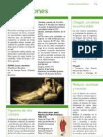 EditorialCírculoRojo - La Andalucía de los viajeros - Jesús Ávila Granados