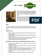 Cerveza Pasteur 5l[1]