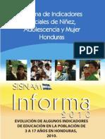 Educacion4_2010