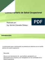 copasopresentacion-090822192056-phpapp01 (1)