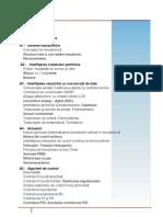 Curs 3 - Tehnologie Si Educatie Mecatronica.dezvoltare Durabila