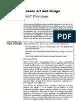 ELT J 1999 Thornbury 4 11