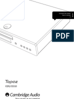 AP258311TopazCD5CD10UsersManual-01English
