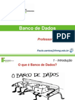 1 Aula Paulo