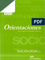 Marx Durkhem Weberdeorientacones Sociologaubaxxi 100321170326 Phpapp01