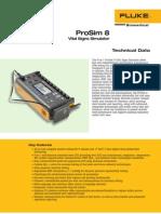 ProSim 8 DS (1)