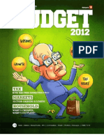 Budget 2012 Mailersfinalebook2
