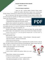 Apoio LP O Incrivel Enigma Do Galinheiro 201011820100316