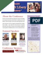 IdahoFreedomLibertyConference.20123