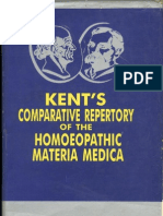 List of Homoeopathic Medicines,Combinations & Their Uses