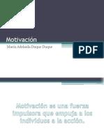motivación_2