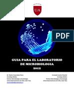 Guia Laboratorio Medicina 2012