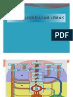 Metabolisme Lipid 11