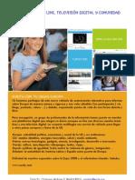 Eurity Prensa