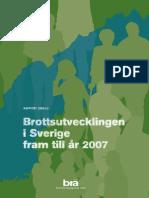 2008_23_brottsuvecklingen