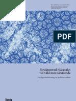 2010_20_strukturerad_riskanalys