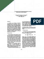 Generalized Eigen Value Decomposition_00328059