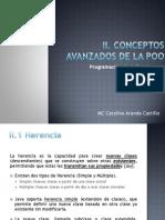 II.conceptosAvanzados 2012-03-28