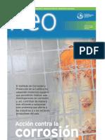 Suplemento Neo Año 1, número 14 (2009)