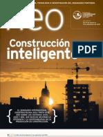 Suplemento Neo Año 2, número 24 (2010)