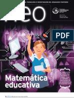Suplemento Neo Año 2, número 27 (2010)