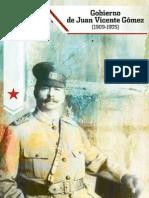 Doc Histórico_abril (web)_