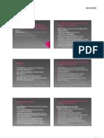 PDF Psicologia