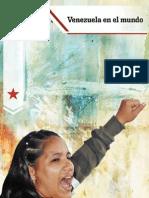 Doc político_abril (web)._pdf