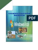 manual basico de informática