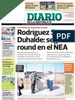 diario10-04-11
