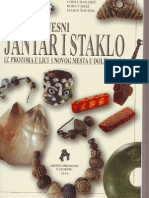 BAKARIC ET AL-Prehistoric Amber and Glass From Prozor in Lika and Novo Mesto in Dolenjska-AMZ 2006