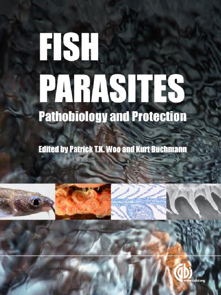 9781845938062 Fish Parasites Respiratory System Salmon You can also get olive flounder from some requests. 9781845938062 fish parasites
