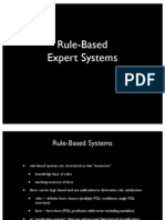 4701 15 Rule Based Systems
