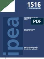 A presença brasileira nas operações de paz das NU
