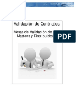 Manual 5.3
