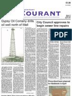 Pennington County Courant, April 12, 2012