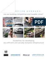 Are we building competitive and liveable cities.pdf