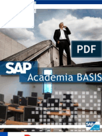 SAP Professionals BASIS