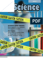 NU Science Issue 11